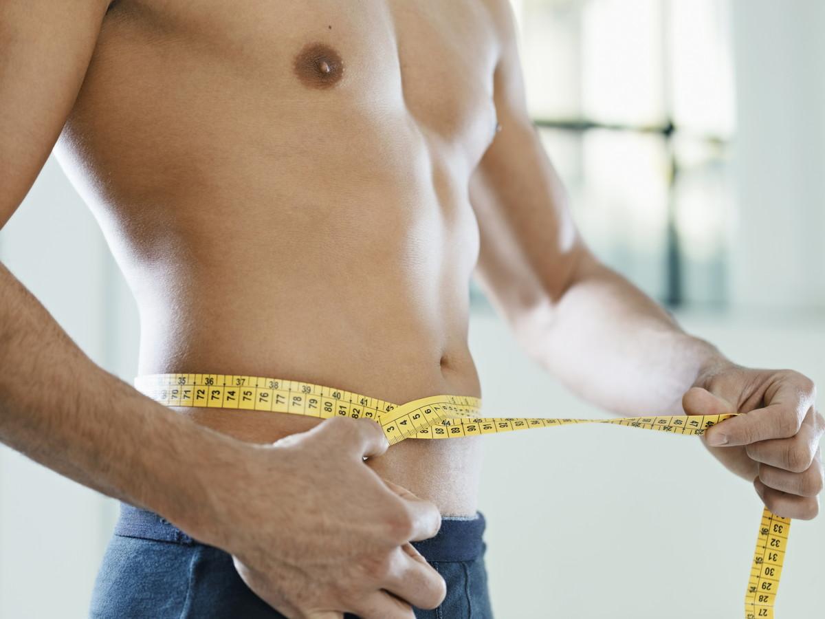 スクワットでお腹痩せ。腹筋よりも効果的に痩せられる理由を知ろう
