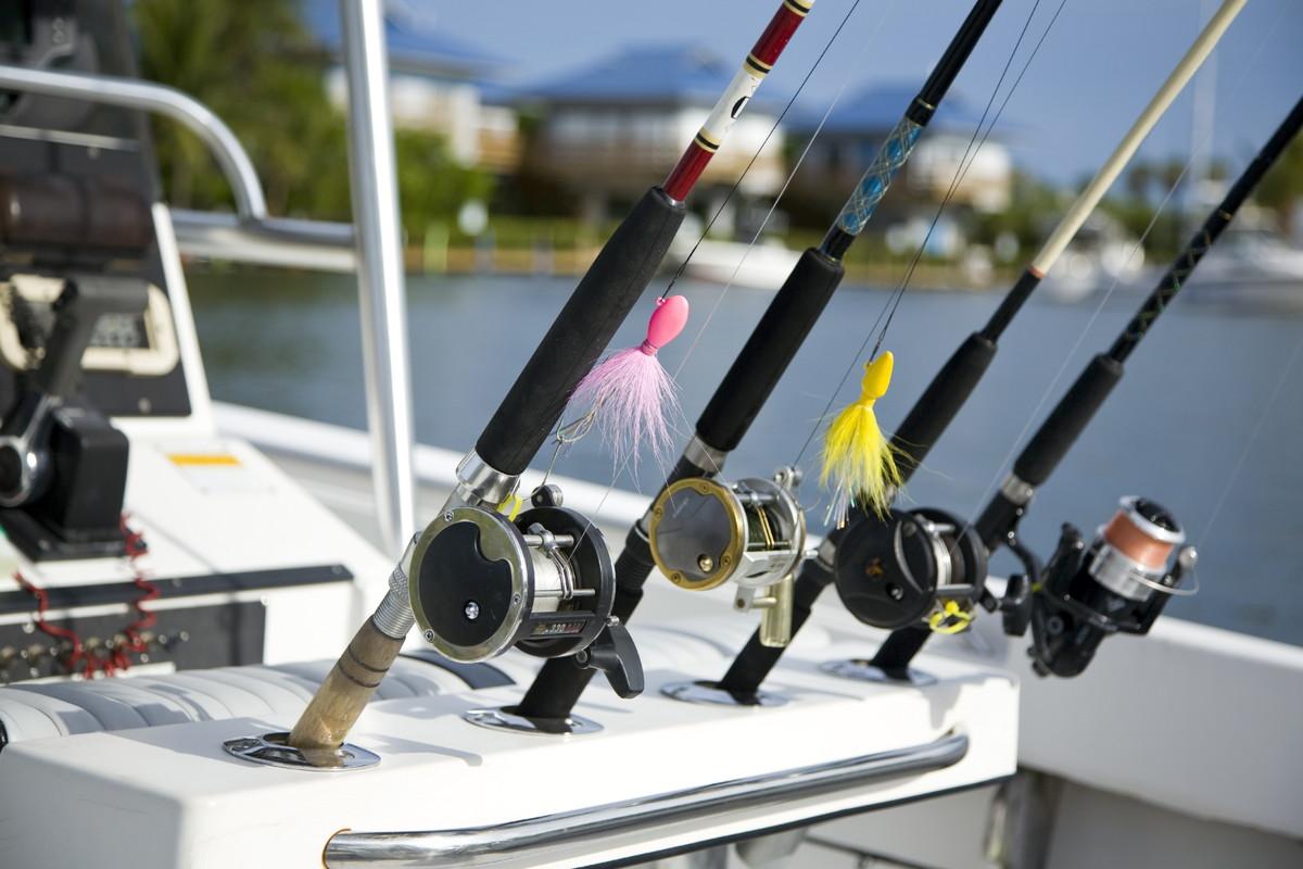 ヒラスズキをルアーで狙って釣り上げるために必要な基礎知識