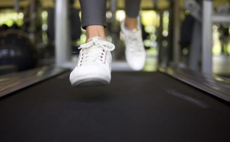 「ストレッチメニュー」を学ぶ。効果的な方法を取り入れて柔軟な体に