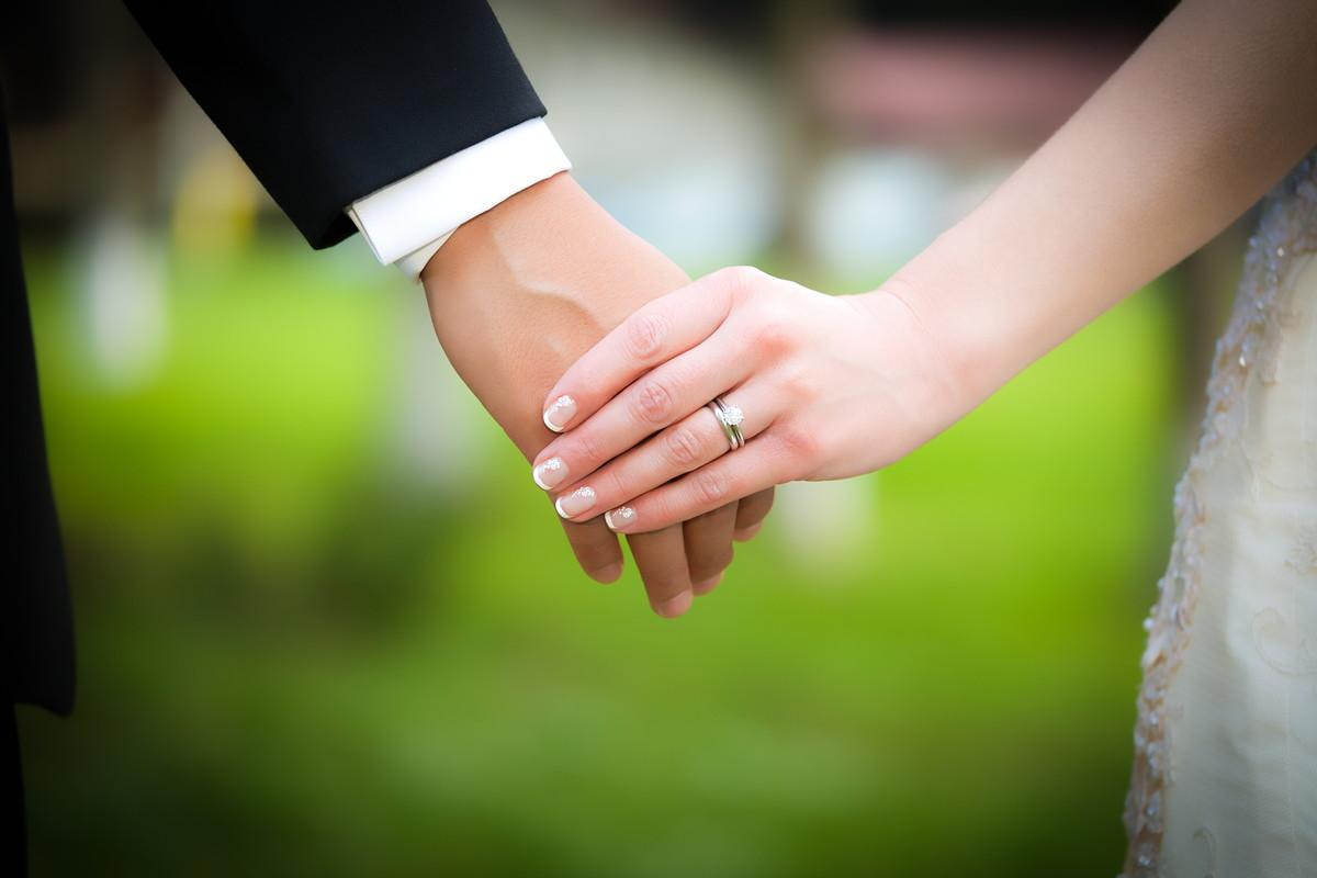 【結婚相談所の仕事】業務内容やトラブルを知って転職や開業に備える