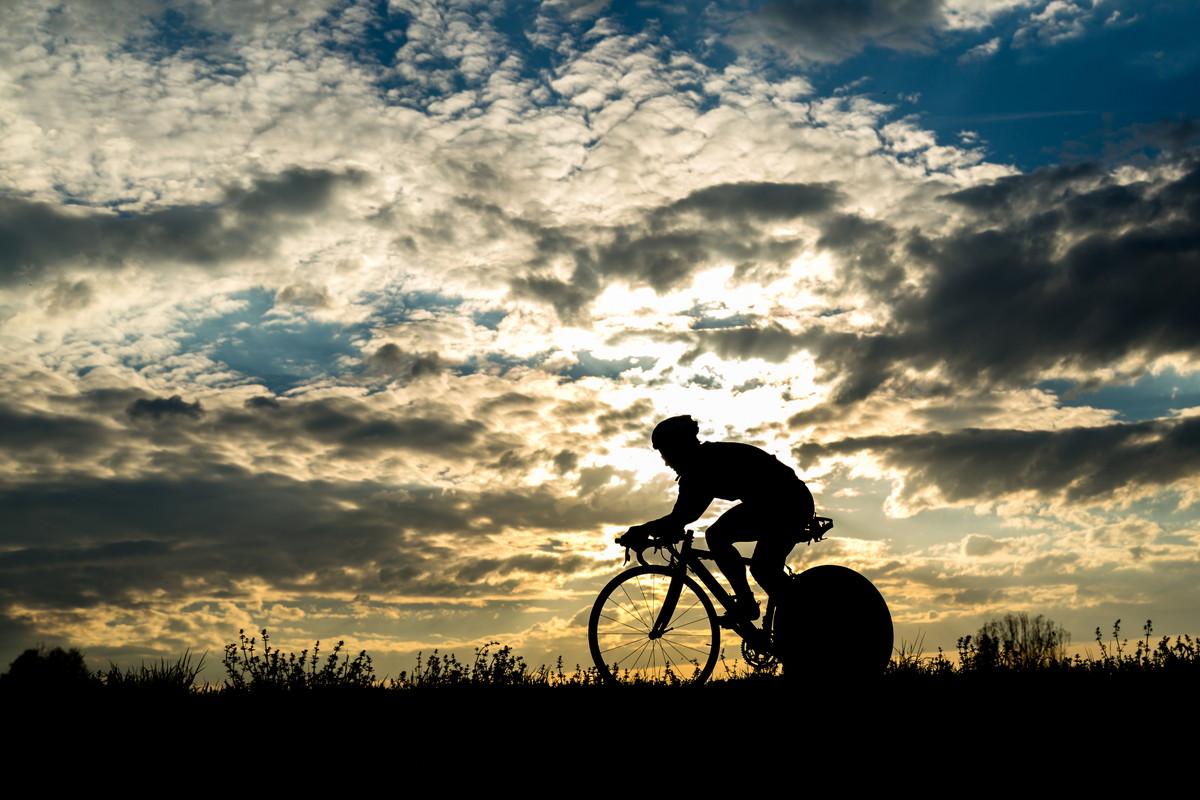 ロードバイクに必要な筋トレ 下半身と上半身に効果的なトレーニング