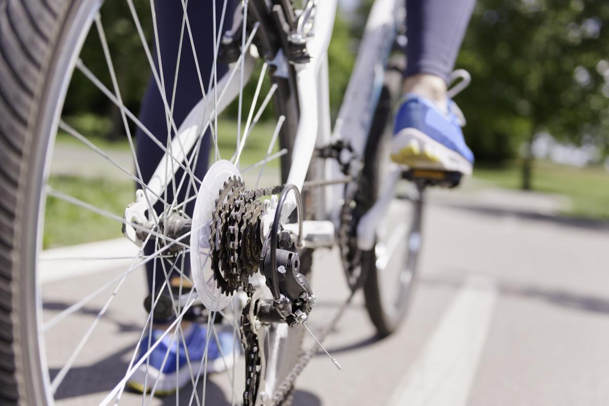 初心者におすすめのクロスバイク。選び方と人気機種レビューまとめ