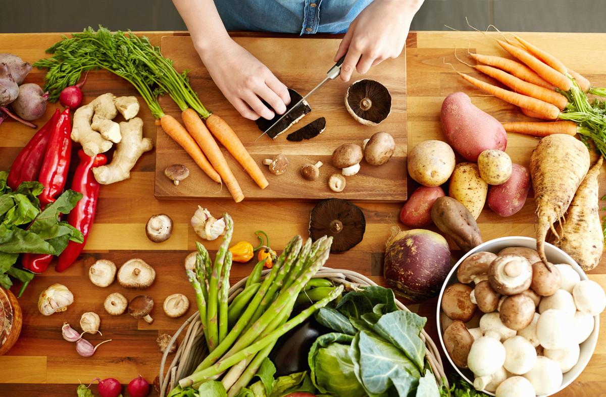 タンパク質が摂れるダイエットレシピ。種類豊富で味もおいしい
