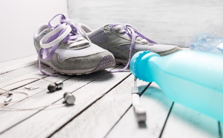 インナーマッスルを鍛えておなか痩せ|メリットや部位を知る