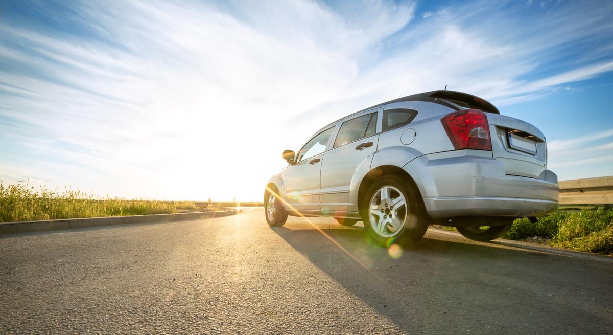 国内未発売のトヨタ アイゴの魅力とは?並行輸入がおすすめな理由