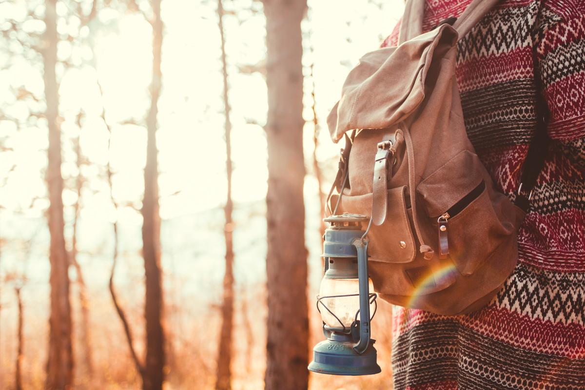 バス釣りに持って行くバッグの選び方|デザイン性よりも機能性を重視
