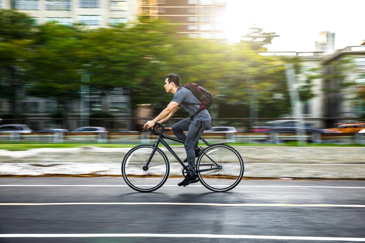 ロード バイク 消費 カロリー