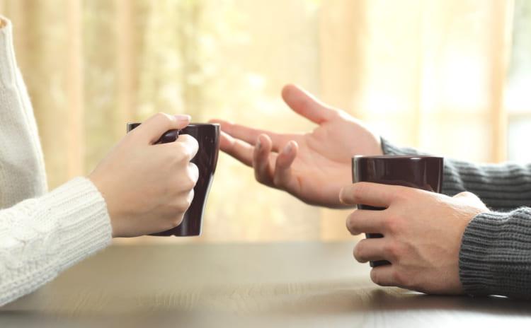 婚活のコツを知り彼女を作る。ネット婚活や女性との会話などについて