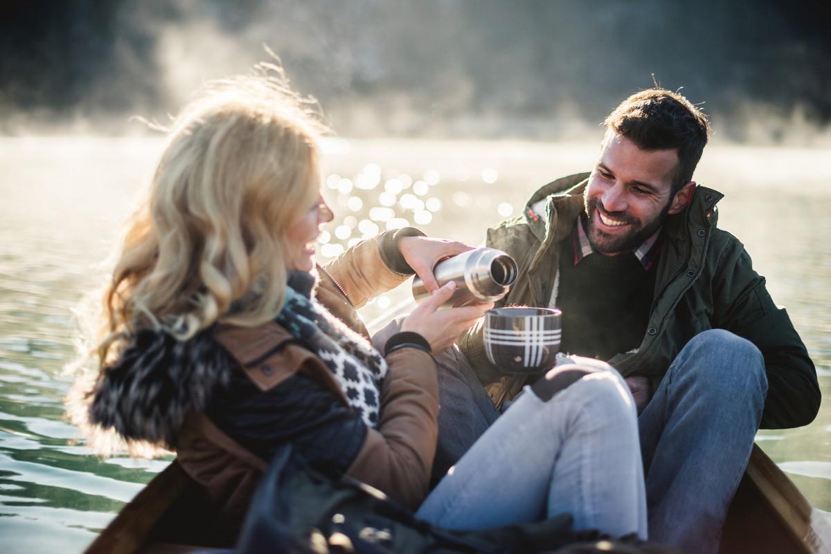 【会話術は大切】単なる雑談でもコミュニケーションは深められる