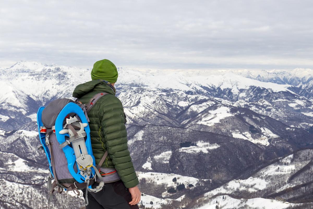 【青葉山】登山も楽しめる人気パワースポットでリフレッシュしよう