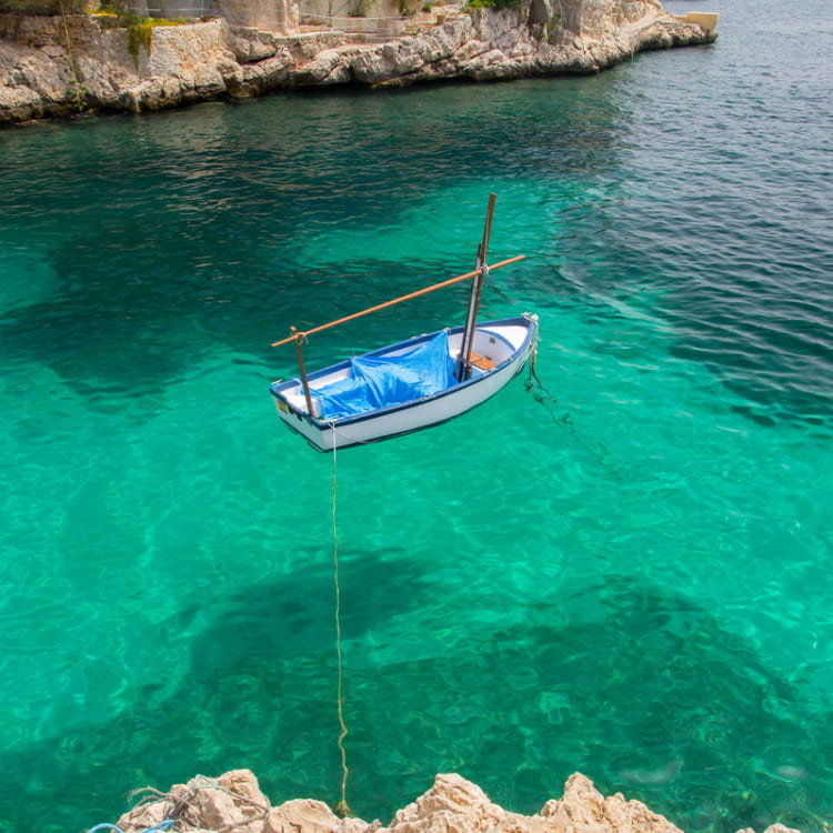 バス釣りに有名な埼玉の釣りポイントを紹介