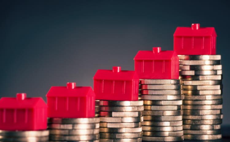 個人向け国債の利率の仕組みとは|ローリスクで資産運用に最適