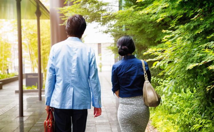 【婚活】キープや同時進行は失礼にあたる?守るべき最低限のルール
