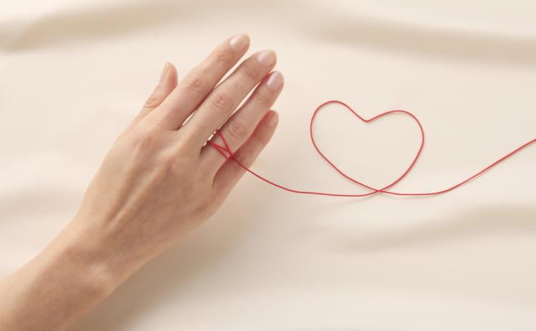 婚活で美人な女性をゲットしよう。積極的な自分を出して魅力を伝える