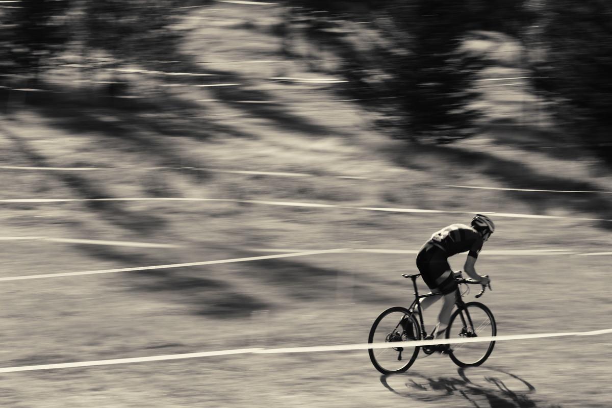 ロードバイクを始めるエントリーモデル|デザインで選ぶおすすめ5選