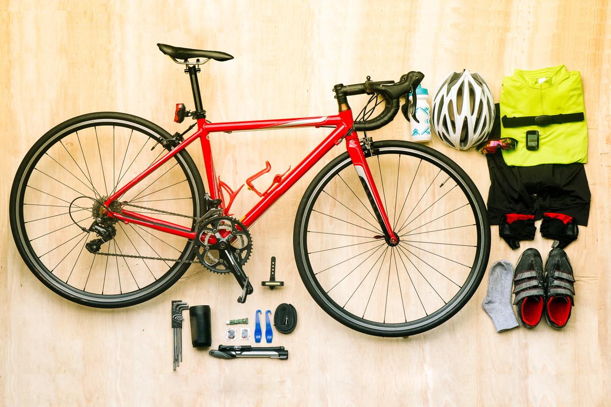 クロスバイクで通勤しよう。おすすめ理由と選び方のポイント