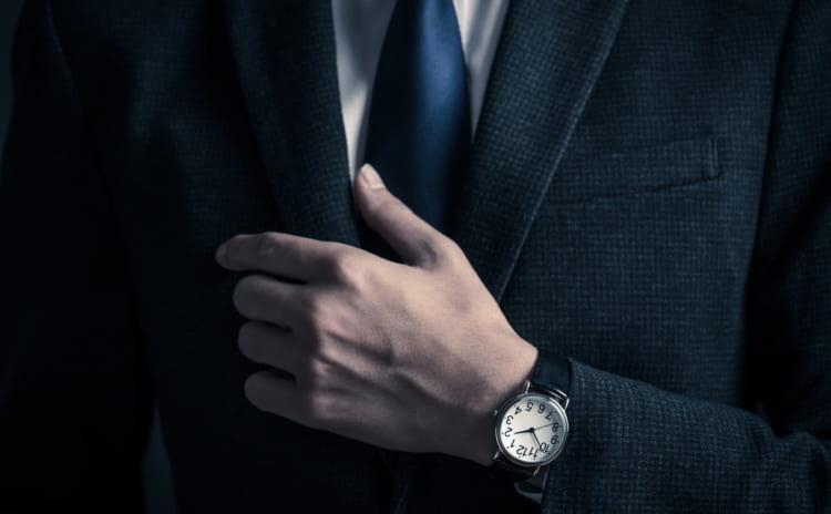 時計ブランドと選び方と人気のある腕時計28選|自分に合った時計を