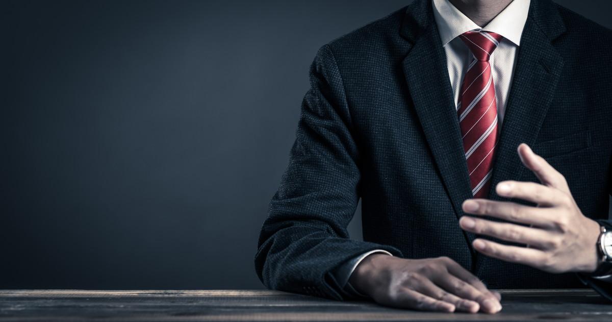 やりたくない仕事のマインド切替術。話題の転職サイトと独立起業