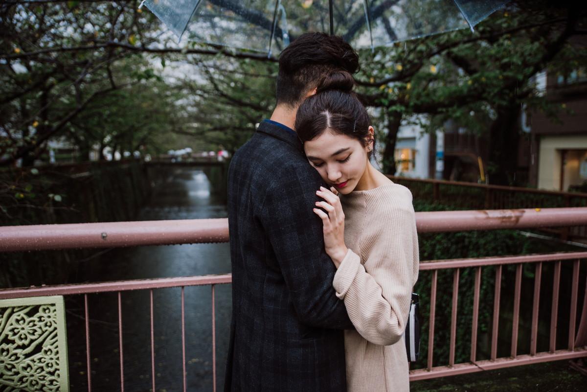 婚活でのマッチング 素敵な人との出会いをマッチングアプリで探そう