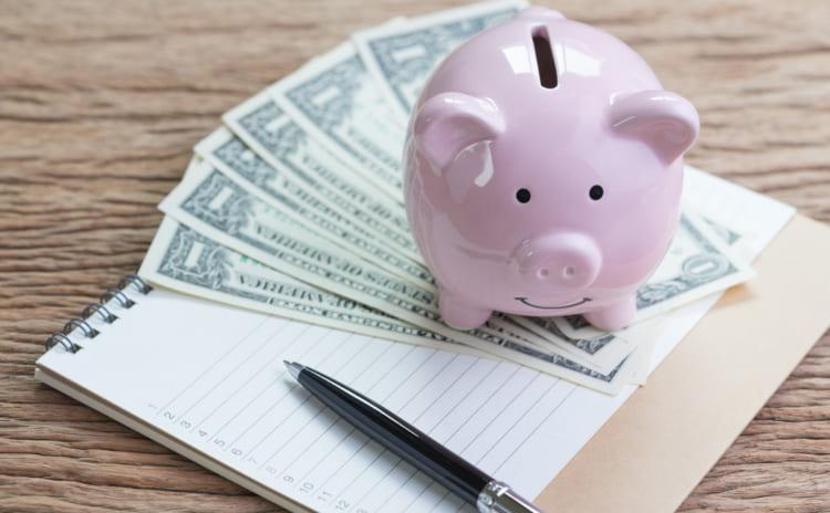 財務省の個人向け国債シュミレーションシステムを利用し国債を買おう
