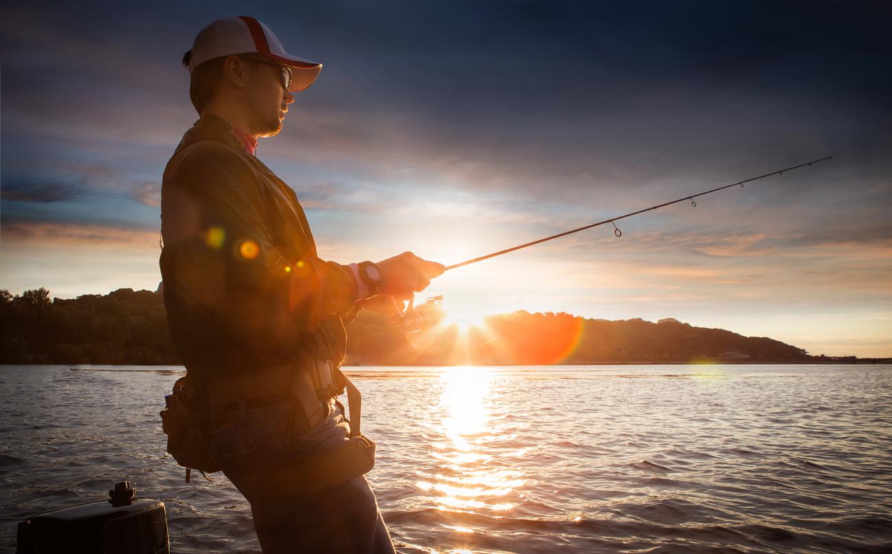 岩手三陸のおすすめ釣りスポットと釣れる魚を紹介