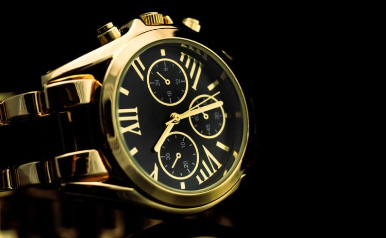 ウブロの腕時計|斬新なデザインで個性のある大人の魅力を楽しむ