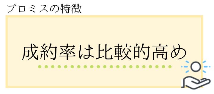 プロミス_審査_難易度