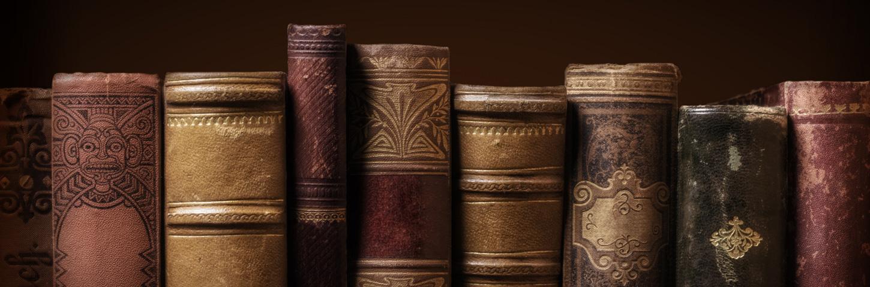 書籍出版事業